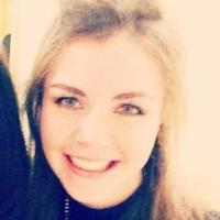 Eilish L. A Level English Literature tutor, A Level Philosophy and Et...
