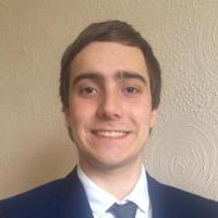 Joshua B. GCSE Maths tutor, A Level Maths tutor, A Level Further Math...