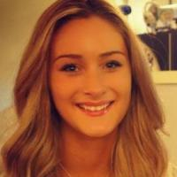 Imogen G. GCSE English Literature tutor, GCSE Geography tutor, Uni Ad...