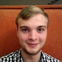 Jack W. A Level Chemistry tutor, A Level Biology tutor, GCSE Maths tu...