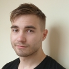 Miro T. A Level Maths tutor, A Level Physics tutor, GCSE Maths tutor,...