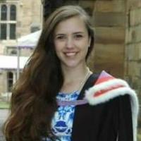 Hannah S. GCSE Maths tutor, A Level Maths tutor, GCSE Philosophy tuto...