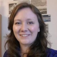 Fiona M. GCSE Latin tutor, A Level Latin tutor, IB Latin tutor, GCSE ...
