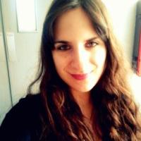 Irini P. GCSE French tutor, A Level French tutor, GCSE Spanish tutor,...