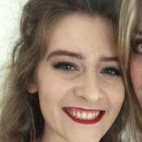 Lauren B. A Level English Literature tutor, GCSE English Literature t...