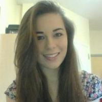 Emma S. A Level English Literature tutor, Mentoring English tutor, GC...