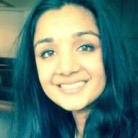 Anisha J. GCSE Human Biology tutor, A Level Human Biology tutor, Ment...
