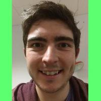 Martin F. A Level Biology tutor, GCSE Biology tutor, A Level Chemistr...