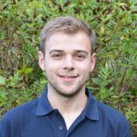 George H. GCSE French tutor, GCSE German tutor, A Level Politics tutor