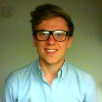 Ben H. GCSE English Literature tutor, GCSE Politics tutor, A Level Po...