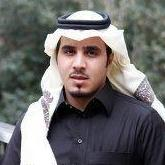 Faisal A. IB Arabic tutor, IB Computing tutor, A Level Electronics tu...