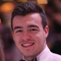 Callum M. A Level Latin tutor, GCSE Classical Greek tutor, GCSE Engli...