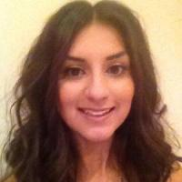 Neha J. A Level Further Mathematics  tutor, A Level Maths tutor, A Le...