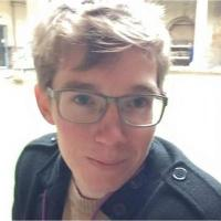 Lewis C. A Level English Literature tutor, GCSE English Literature tu...