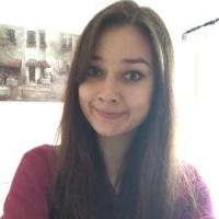 Maria J. A Level Accounting tutor, A Level Maths tutor, GCSE Economic...