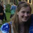 Laura C. A Level English Literature tutor, GCSE English Literature tu...