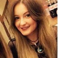Olivia G. GCSE Psychology tutor, A Level Psychology tutor