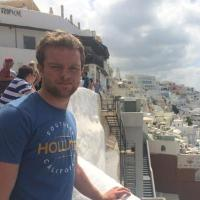 Jonathan D. A Level Maths tutor, GCSE Physics tutor, GCSE Chemistry t...