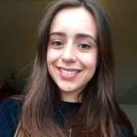Sofia L. GCSE Spanish tutor, A Level Spanish tutor, GCSE History tuto...