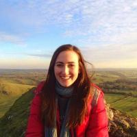 Gabriella K. A Level Geography tutor, GCSE Geography tutor, GCSE Psyc...