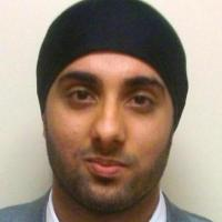 Amardeep  P. Mentoring -Medical School Preparation- tutor, GCSE Biolo...