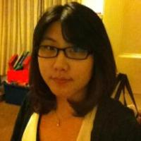 Esther  L. GCSE Maths tutor, A Level Maths tutor, IB Maths tutor