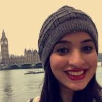 Ayesha S. A Level Economics tutor, GCSE English Literature tutor, GCS...