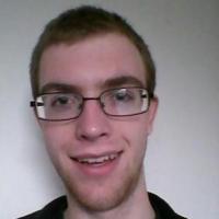 Daniel R. A Level Maths tutor, A Level Further Mathematics  tutor, GC...