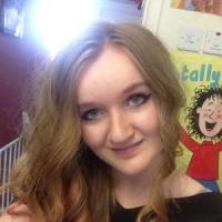 Suzanne W. A Level Psychology tutor, GCSE Psychology tutor