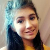 Megan S. GCSE English Literature tutor, A Level English Literature tu...