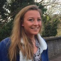 Annabel  M. A Level Physical Education tutor, GCSE Physical Education...