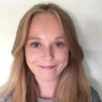 Laura S. GCSE Chemistry tutor, GCSE English tutor, GCSE Biology tutor...