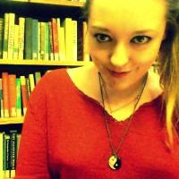 Louise Howland H. GCSE English Language tutor, A Level English Langua...