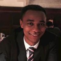 Victor A. A Level Biology tutor, A Level Chemistry tutor, A Level -Pe...