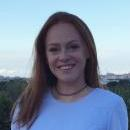 Charlotte A. GCSE French tutor, IB Geography tutor, GCSE Geography tutor