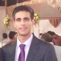 Shane B. A Level Further Mathematics  tutor, A Level Maths tutor, A L...