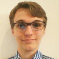 Alistair G. A Level -Personal Statements- tutor, A Level Biology tuto...
