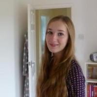 Juliet P. GCSE English tutor, A Level Extended Project Qualification ...