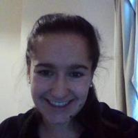Natalie  M. A Level Geography tutor, GCSE Geography tutor