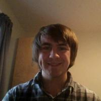 Jed R. GCSE Further Mathematics  tutor, GCSE Maths tutor