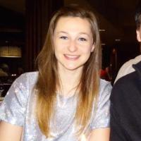 Emily C. A Level Geography tutor, A Level Economics tutor, A Level Ps...