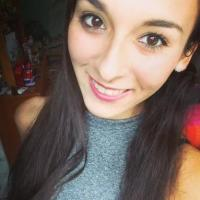 Arantxa  B. A Level Biology tutor, GCSE Maths tutor, A Level Maths tu...