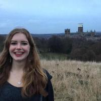 Jessica S. GCSE French tutor, GCSE Spanish tutor, A Level French tuto...