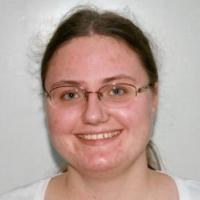 Francesca B. GCSE Biology tutor