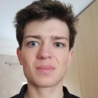 Kirill M. A Level Maths tutor, A Level Further Mathematics  tutor, A ...