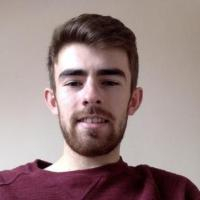 Max G. A Level Government and Politics tutor, A Level Spanish tutor, ...