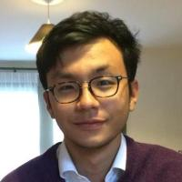 Keita K. GCSE Classical Greek tutor, A Level Classical Greek tutor, 1...