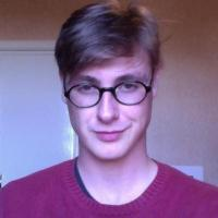 Isaac N. A Level English Literature tutor, Uni Admissions Test .ELAT ...