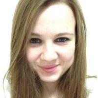 Rebecca M. GCSE Maths tutor, A Level Maths tutor, GCSE Further Mathem...