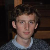 Benjamin F. A Level History tutor, A Level English Literature tutor, ...